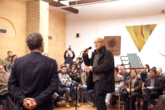 presentazione_mandrelli_primarie (8)