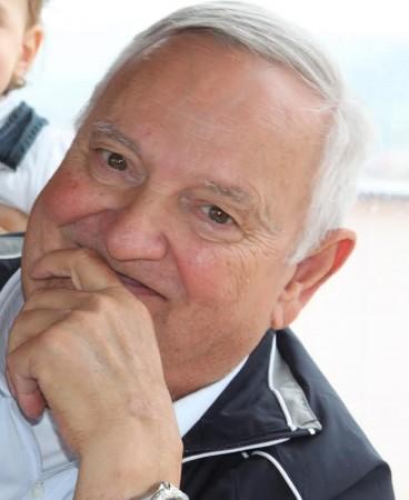 Sergio Marcolini