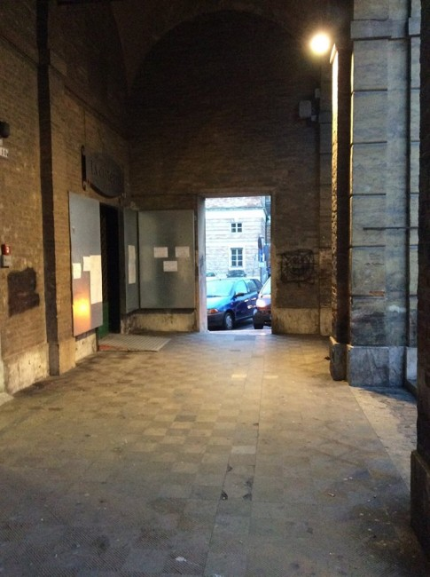 sottopasso piazza garibaldi (4)