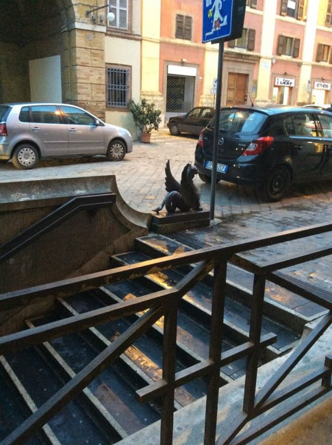 sottopasso piazza garibaldi (5)