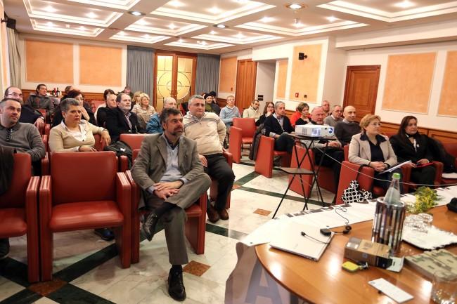 COnvegno Giovanni Endrizzi (1)