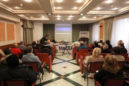 COnvegno Giovanni Endrizzi (2)