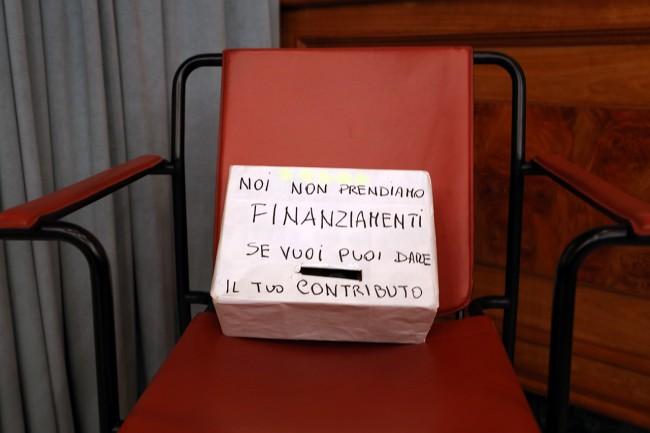 COnvegno Giovanni Endrizzi (3)