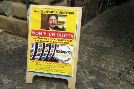 COnvegno Giovanni Endrizzi (4)
