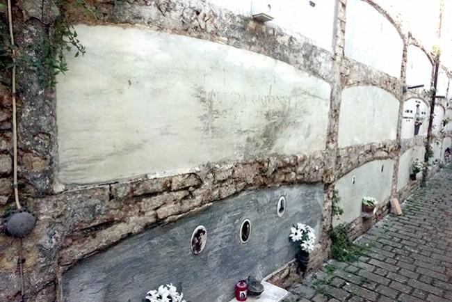 Cimitero Macerata (3)