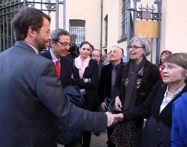 Dario Franceschini 4