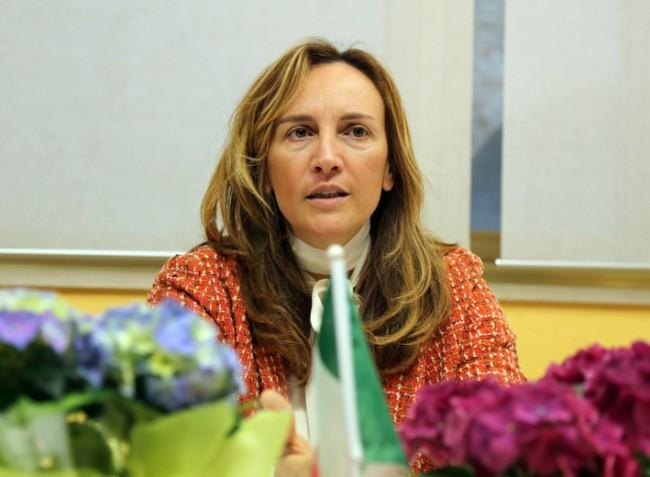 Deborah Pantana (5)