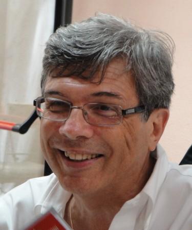Il primario Francesco Perri