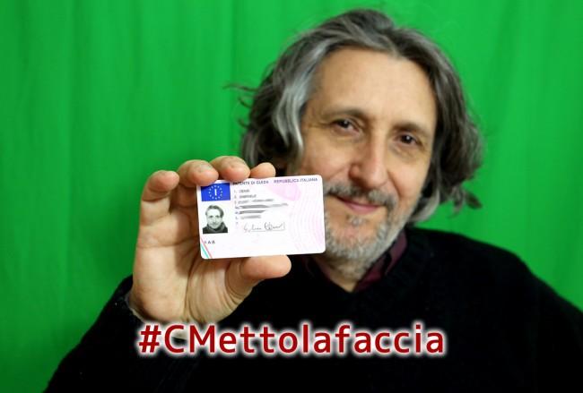 Gabriele Censi, video