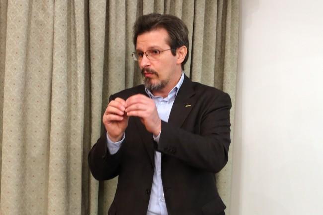 Giovanni Endrizzi (2)