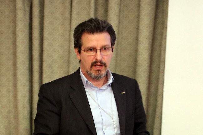 Giovanni Endrizzi (3)