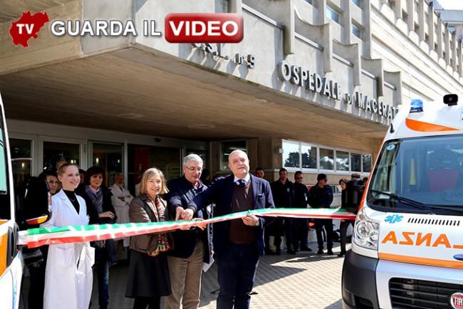 Inaugurazione-nuove-ambulanze-hospice-0