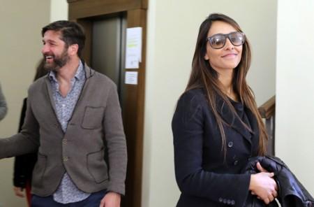 Juliana Moreira e Stoppa (3)