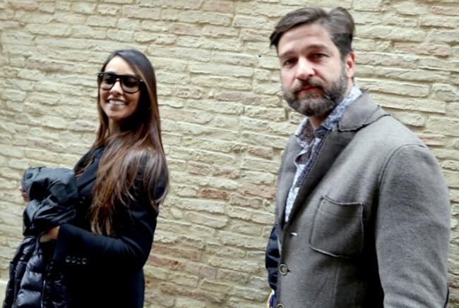 Juliana Moreira e Stoppa (6)