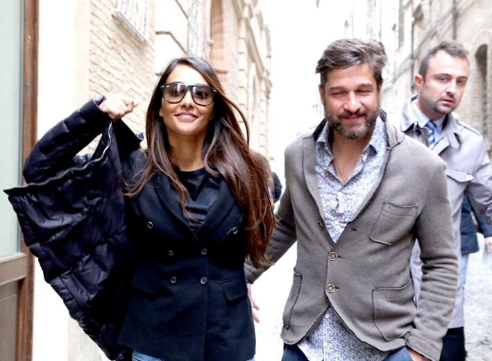 Juliana Moreira e Stoppa (7)