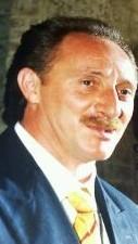 Lorenzo Miliucci