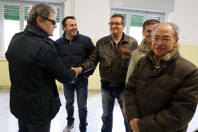 Mandrelli ballottaggio pd via verdi (2)