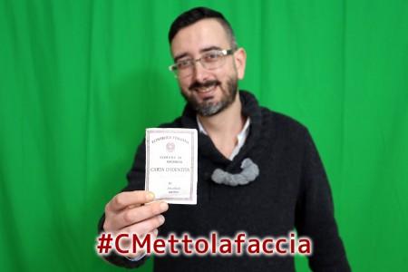 Matteo Zallocco, direttore di Cronache Maceratesi