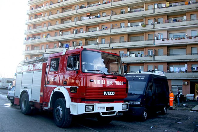 Operazione Hotel House (13)