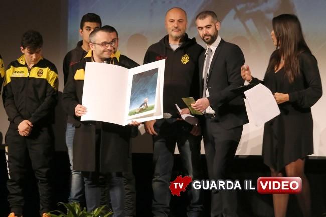 Premio-Giacomo-Buonaventura-650x433