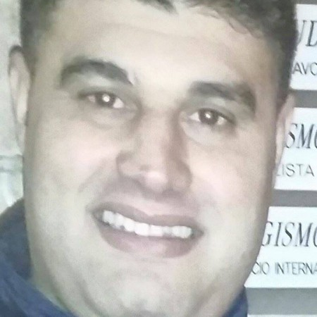 Tarik Haddi, il 35enne marocchino trovato morto domenica scorsa nella sua auto, dove vive a da dieci giorni