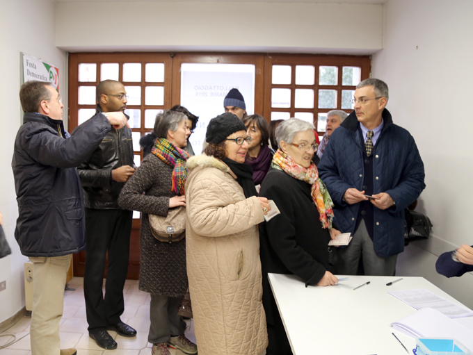 ballottaggio carancini (1)