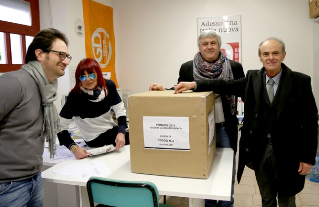 ballottaggio carancini (2)