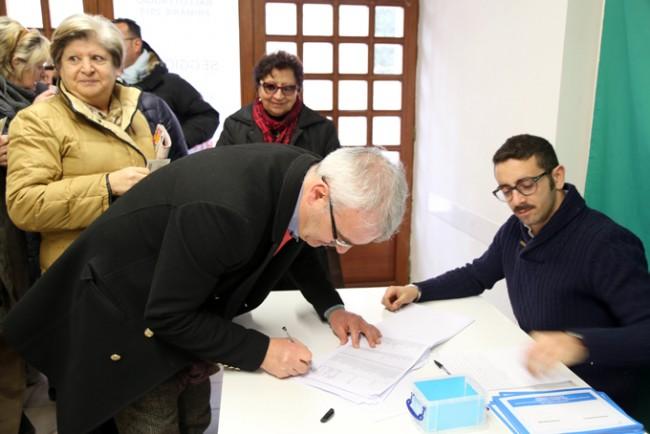 ballottaggio carancini (4)