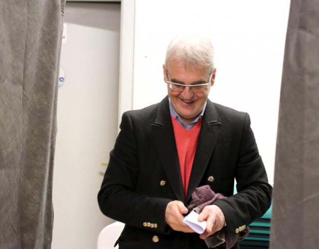 ballottaggio carancini (6)