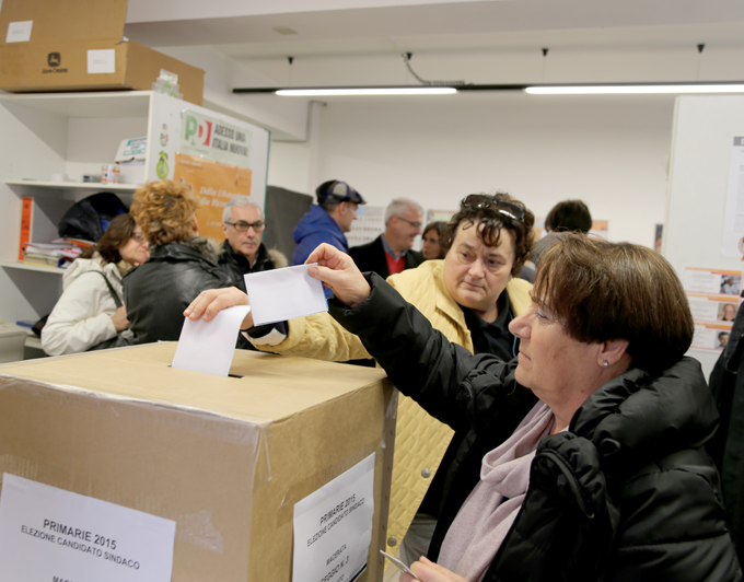 ballottaggio carancini (7)