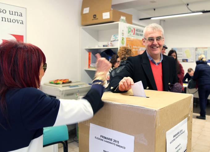 ballottaggio carancini (8)
