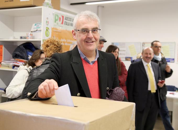 ballottaggio carancini (9)