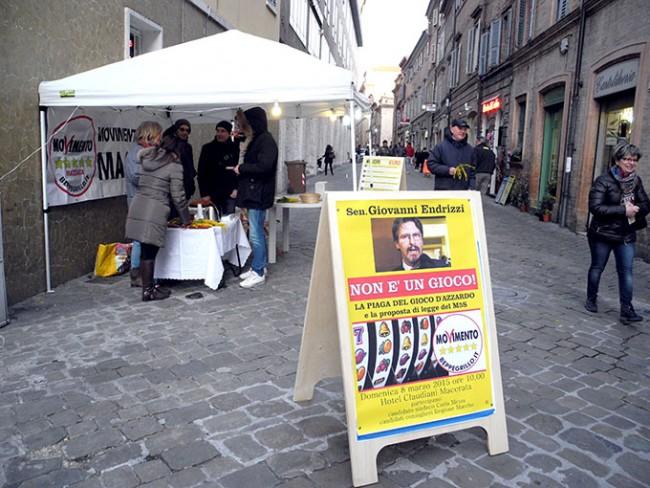 banchetto_5_Stelle (2)