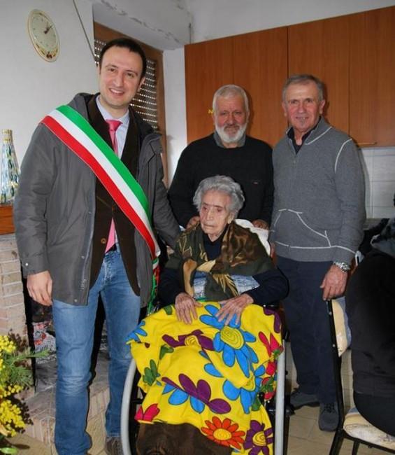 catena_nonna_irma_montecassiano2