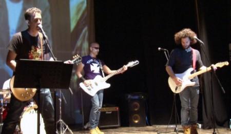 Droga & rock story
