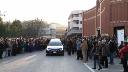 funerali silvia tinarelli  (1)