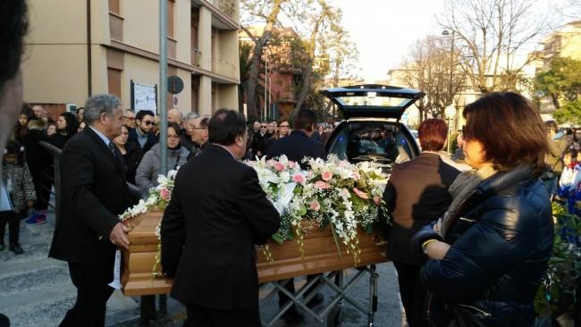 funerali silvia tinarelli  (10)