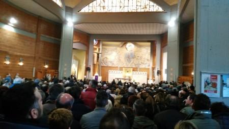 funerali silvia tinarelli  (2)