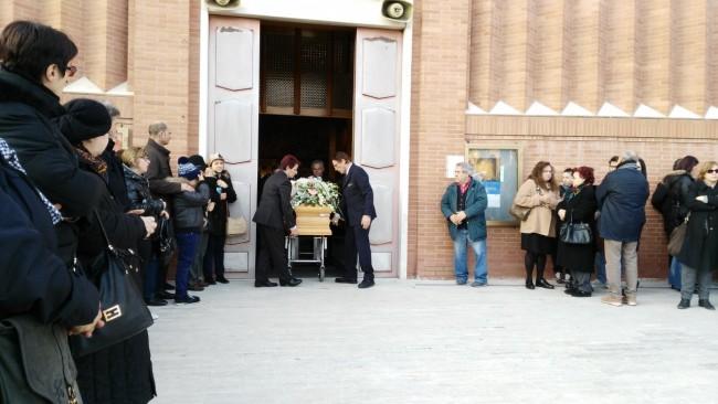 funerali silvia tinarelli  (5)