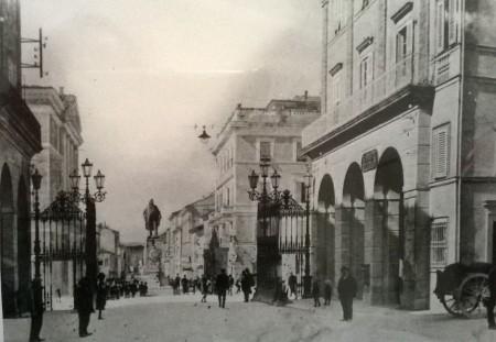 garibaldi_piazza