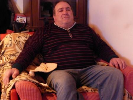 Giuliano Canullo