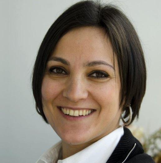 Irene Craia