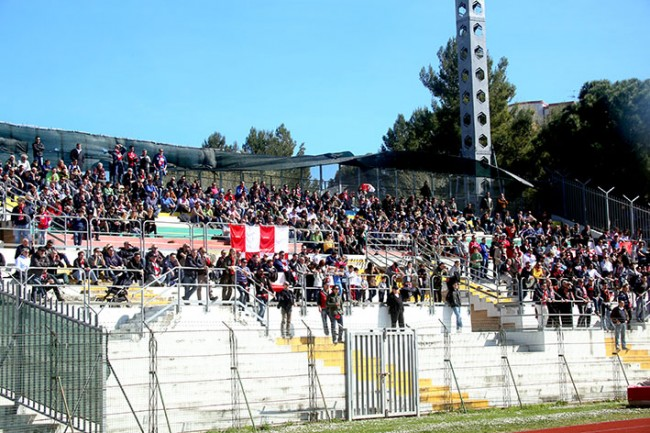 maceratese chieti 7