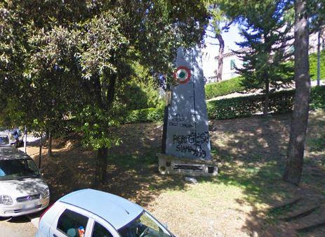 monumento ala3