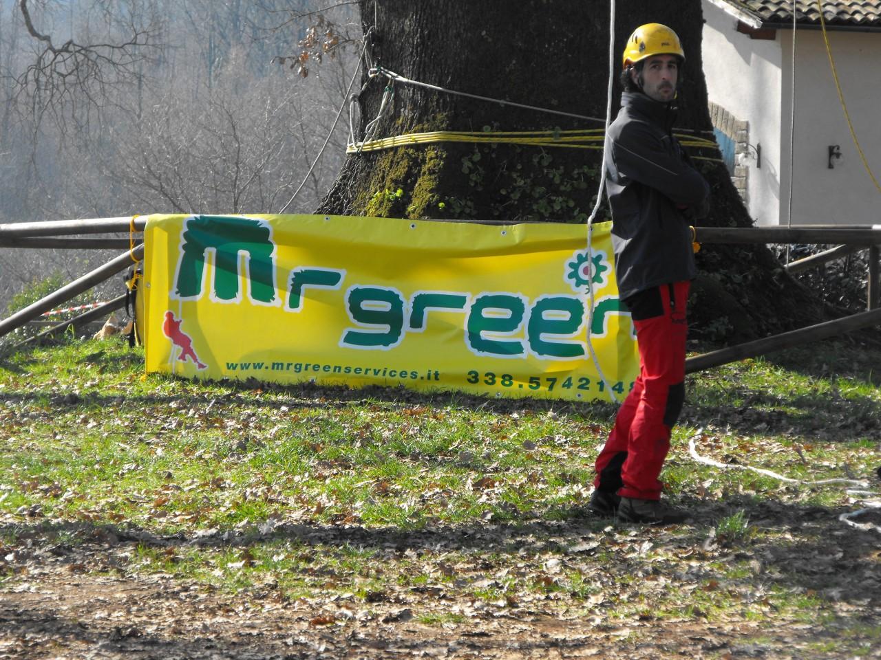 mr green, quercia, ottavio mozzoni (28)