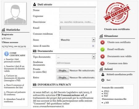 pagina_certificazione