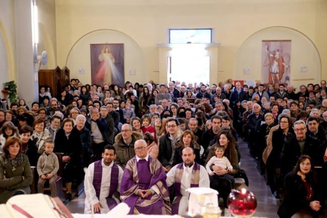 parrocchia della pace 2