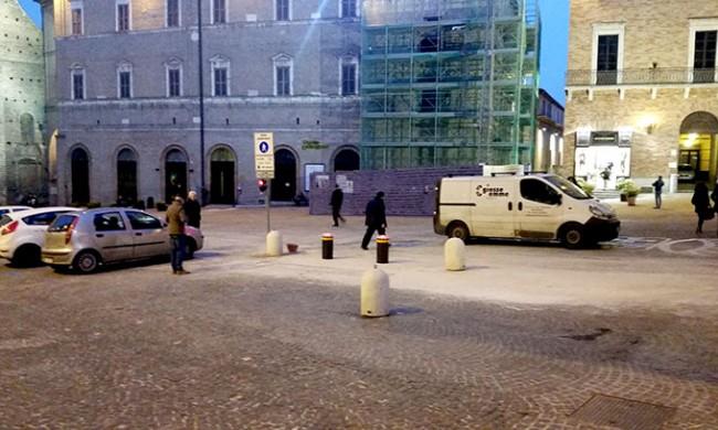pilomat_piazzaliberta-1-650x390