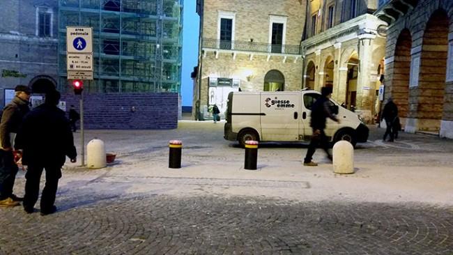 pilomat_piazzaliberta (2)