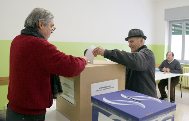 primarie ai seggi (3)